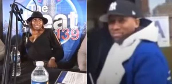 "Alpo Of ""Paid In Full"", Now In Witness Protection, Calls In To Radio Show"