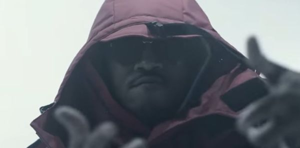 "Future Will ""Never Stop"" - Here's The 4th Video For ""The WIZRD"""