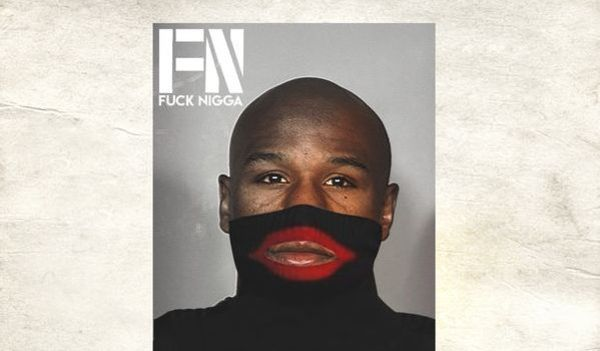 "T.I. Shames Floyd Mayweather On ""Fuck Nigga"" Single"