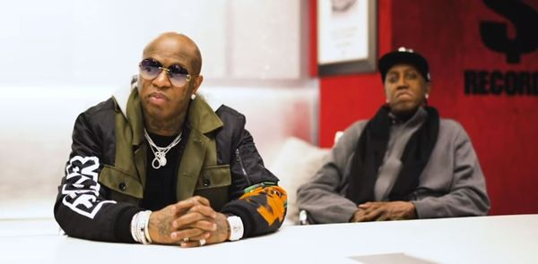 Cash Money's Slim Explains How Much Money The Label Has Made