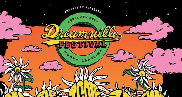 J. Cole Announces 2019 Dreamville Festival Lineup