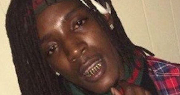 Lil Mister Shot And Killed In Chicago
