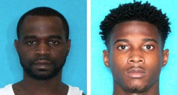 Three Indicted For The Murder Of Young Greatness