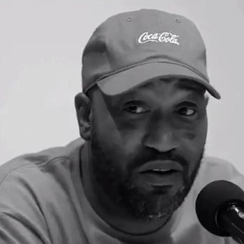 Bun B Just Shot A Home Intruder Who Held His Wife At Gunpoint