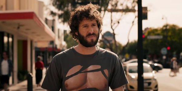 Check Lil Dicky's 'Earth', With 32 Famous Features