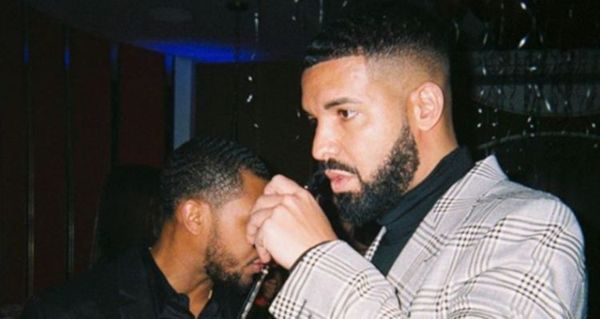 Drake Reveals Old DMs From Kevin Durant, A$AP Yams, Kendrick Lamar & More