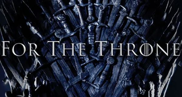 """""""Game Of Thrones"""" Soundtrack To Feature Travis Scott, Lil Peep, A$AP Rocky + More"""
