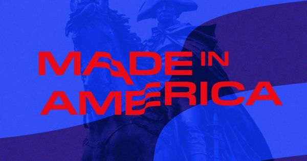 "Cardi B & Travis Scott To Headline ""Made In America"" Festival"