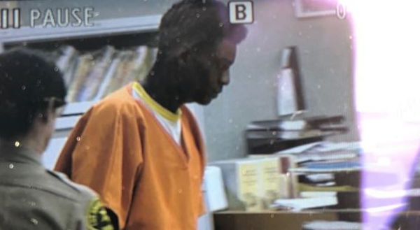 Soulja Boy Gets Sentenced