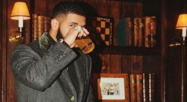 Drake Responds After Pusha T Dragged Into His Beef With Milwaukee