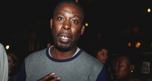 """GZA Of Wu-Tang Explains Why Soul Food Is The """"Slave Man's Diet"""""""