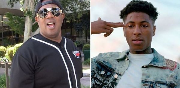 Master P Explains Why NBA Youngboy Has A Horrible Record Deal