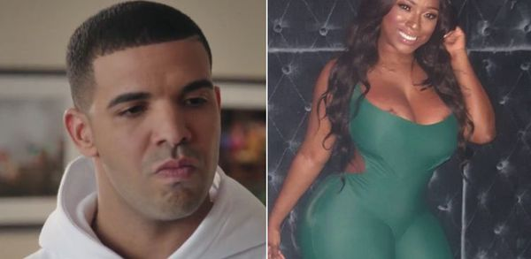 Drake Paid 350K To Settle Bizarre Sexual Assault Claim