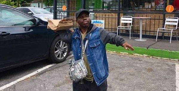 Hip Hop Reacts To The Death Of Bushwick Bill