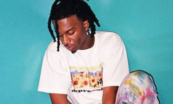 Playboi Carti Says Atlanta tops All Other Cities When It Comes To Hip Hop