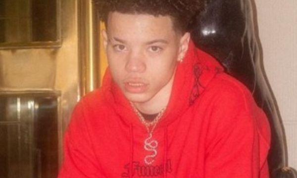 Lil Mosey Responds to Being Clowned Over XXL Freshmen Freestyle
