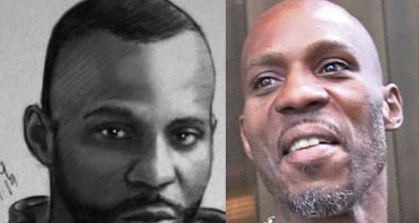 Witness In Attempted Murder Case Says The Suspect Looks Like DMX, 'X' Responds