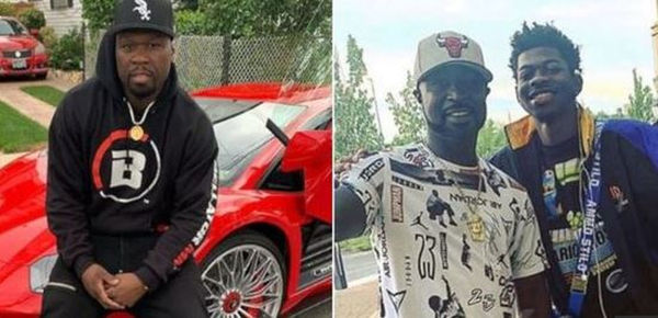 Young Buck Responds To 50 Cent Linking Him To Lil Nas X