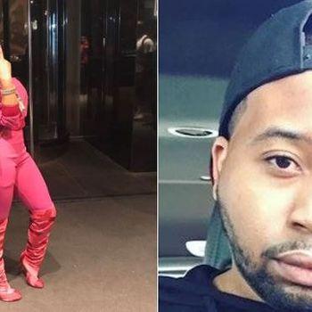 DJ Akademiks Goes Way Off On Nicki Minaj, Explains Why She's Fallen Behind Cardi B