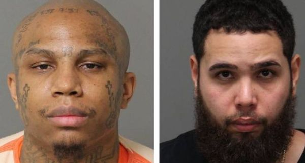 North Carolina Rapper Box Carlito Killed In Double Homicide