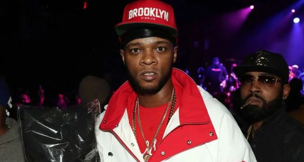 Papoose Speaks On Snitching, Drops New Video Same Day
