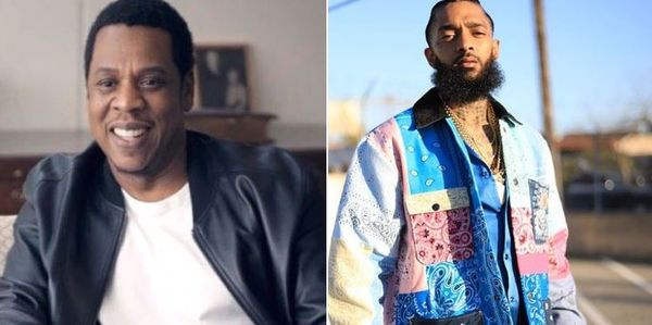 Snoop Dogg Speaks On JAY-Z's Love Of Nipsey Hussle