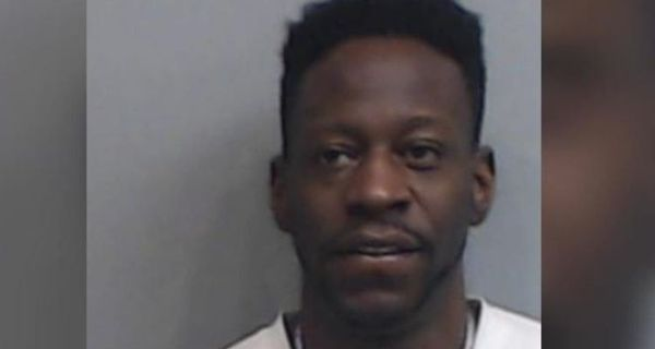 Young Dro Gets Jail Time For Attacking His Girlfriend With Banana Pudding