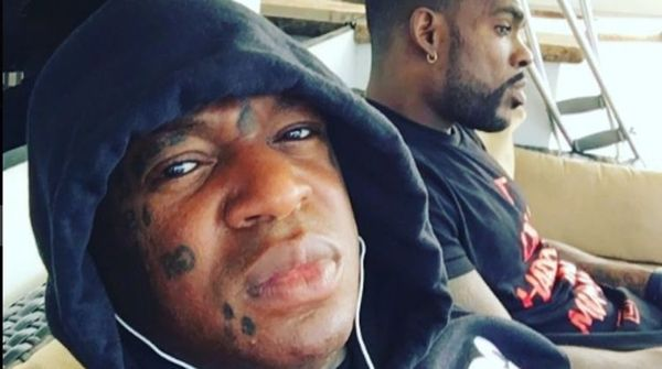 Birdman Has Closed His Bank Accounts To Avoid His Money Being Seized