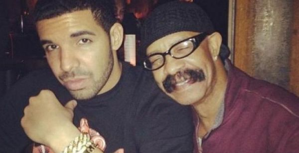 Dennis Graham Addresses Drake's Negative Lyrics About Him