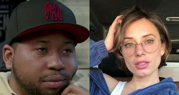 DJ Akademiks Attacks YesJulz Over Tekashi 6ix9ine Comments