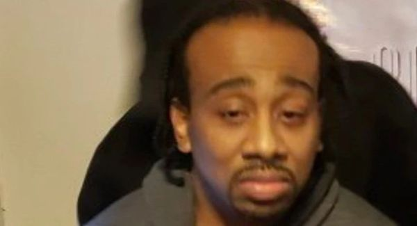 "Roland ""Ro Murda"" Martin Gets Reduced Sentence After Renouncing Tr3way; Stabbing"