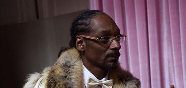 Snoop Dogg Compares TDE To Death Row