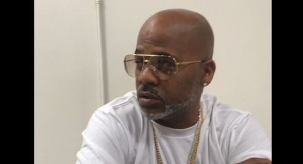 Dame Dash Says He Has No Money In Legal Docs; Denies He's Broke on the Gram