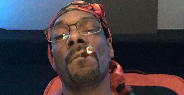 Matt Barnes Tells Crazy Snoop Dogg Smoke Tale Involving Random Celebrities & Hotel Staff