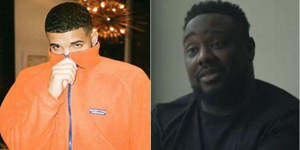 Phonte Reacts Angrily to New York Times Saying Drake Paved Singing Rapper Lane