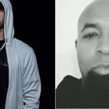 Tech N9ne Has A Question For Anyone Who Would Call Eminem A Culture Vulture