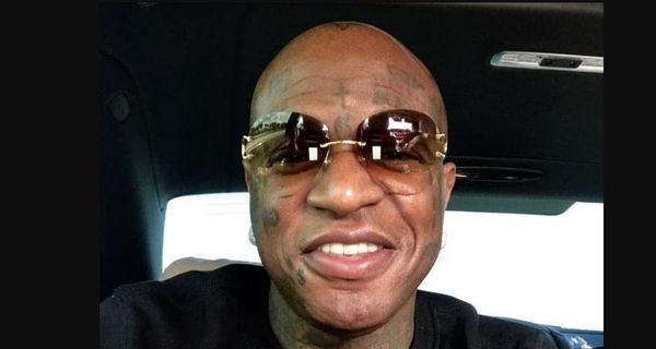 "Birdman Shows Off Cash Money's 2019 ""Spotify Wrapped"" Stats"