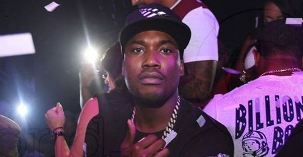 Meek Mill Says Money and Fame Have Ruined Him