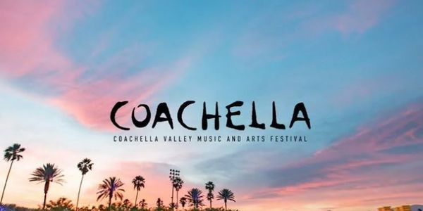 Travis Scott, Frank Ocean & Rage Against the Machine to Headline Coachella