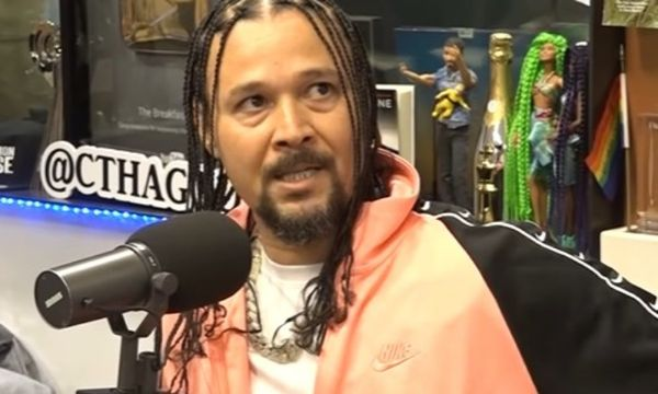Bizzy Bone Reveals Who in Bone Thugs-n-Harmony Is The Most Difficult