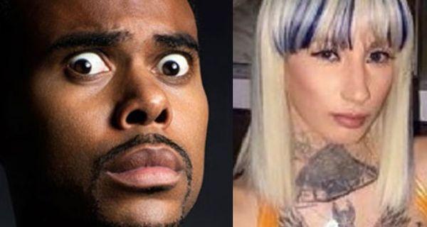 Lil Duval Clowns Kat Stacks Over Recent Mug Shot