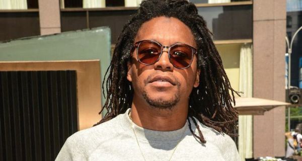 """Lupe Fiasco Lists His Top 4 """"High Tier"""" Rappers"""