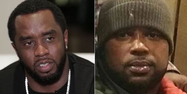 Sauce Money Slams Diddy For Hypocrisy After Puff Blasted The Grammys For Racism
