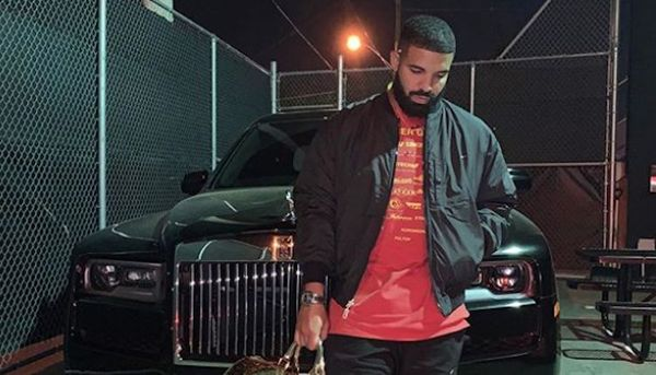Drake Explains How His Next Album Will Be Different Than Scorpion