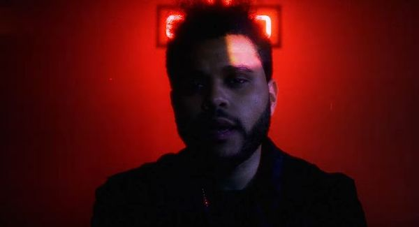 The Weeknd Details His Evolving Relationship With Drugs
