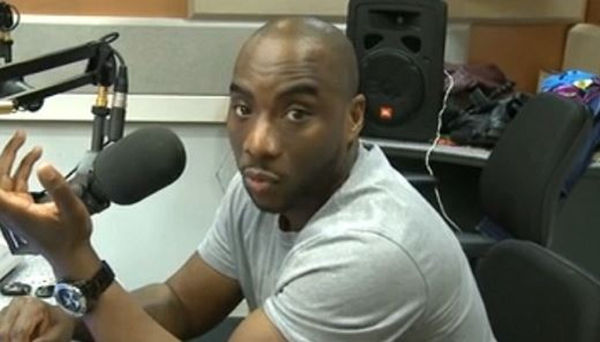 Charlamagne Tha God May Be Quitting The Breakfast Club