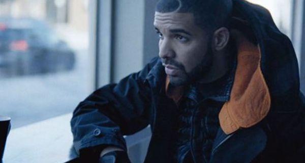 Drake May Have The Coronavirus