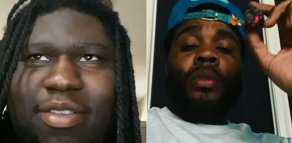Kevin Gates Breaks Down What's Going To Happen To Young Chop