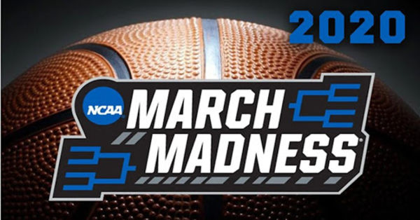 March Madness Cancelled Because of the Coronavirus