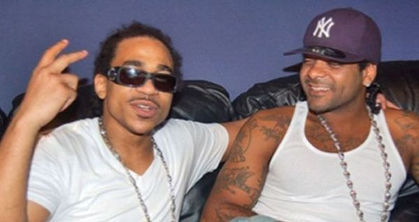 Max B Breaks Down What Went Wrong With Jim Jones